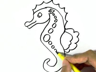 400x300 Draw, Como Dibujar Un Oso.how To Draw A Bear, Como Dibujar Un Oso
