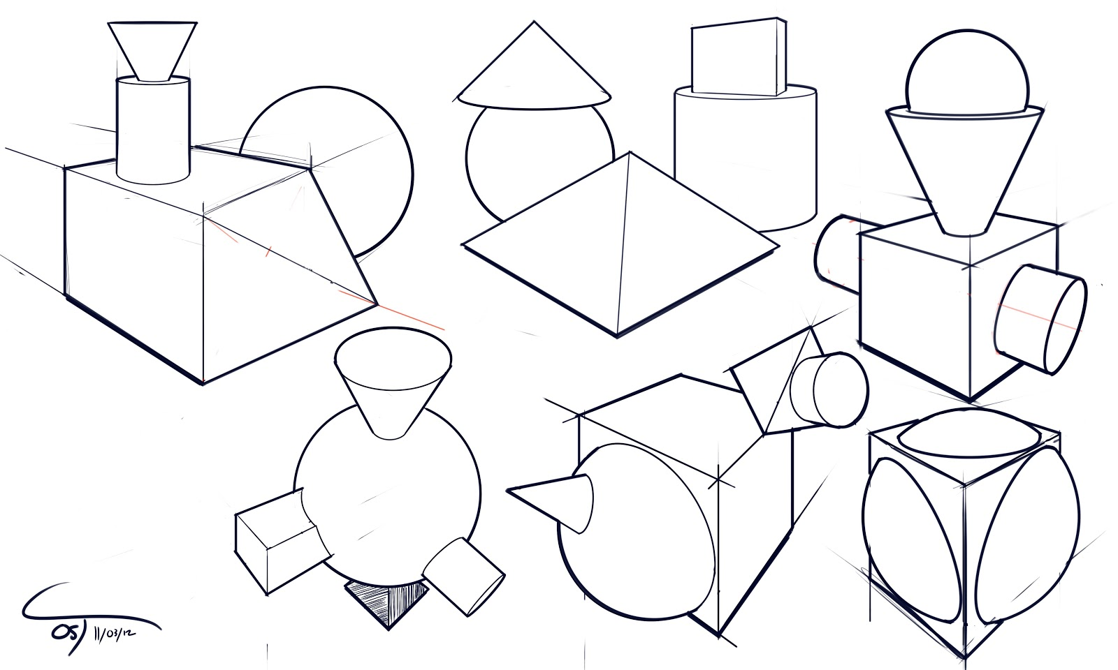 1600x960 Complx Design D05