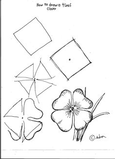 236x324 How To Draw Anything By Using Simple Shapes