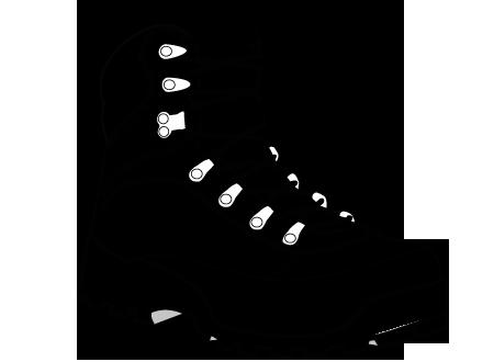 450x330 Beyond Shoe Repair