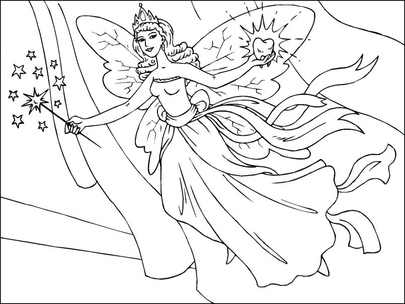 805x604 Large Coloring Pages Coloring Pages Kids Simple Page Simple
