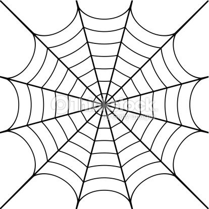 simple spider web drawing at getdrawings com free for personal use rh getdrawings com