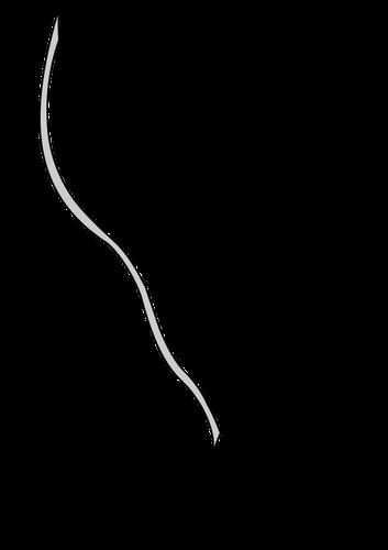 353x500 290 Sword Free Clipart Public Domain Vectors