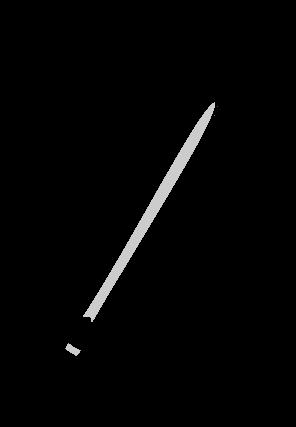 296x427 Kisekae 2 Prop