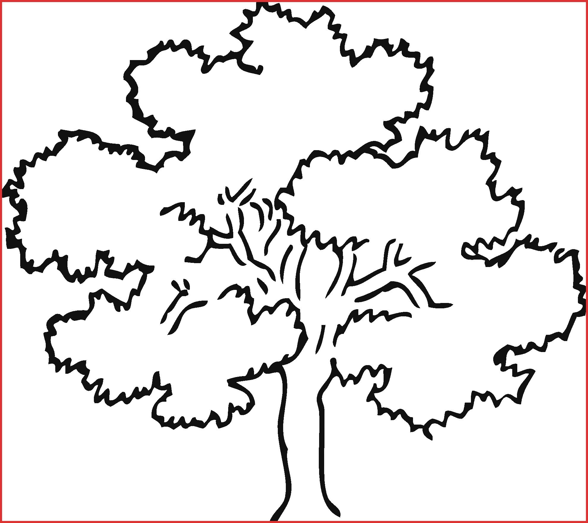 1979x1759 Fresh Simple Tree Drawings Memo Header