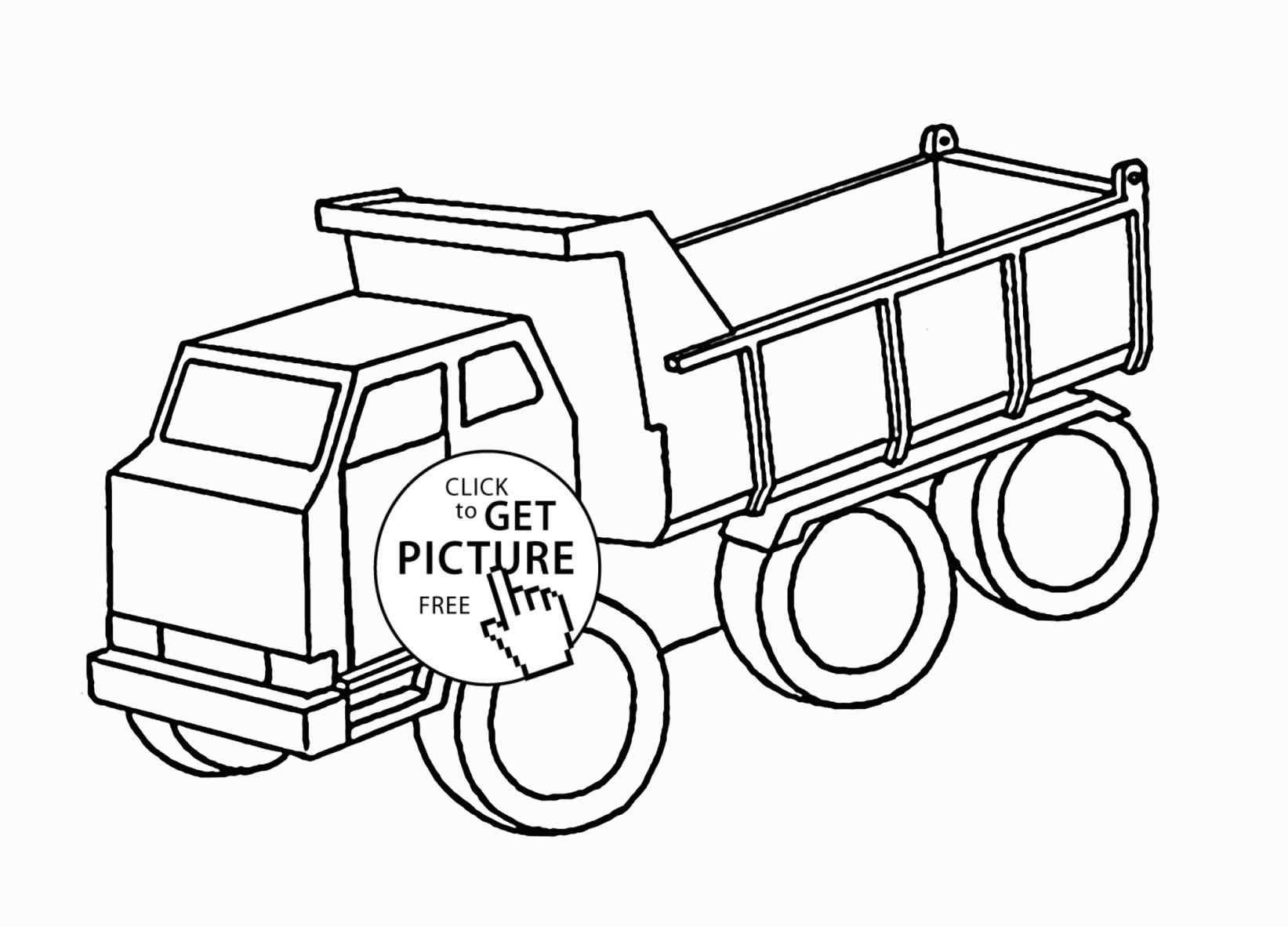 1643x1182 Transportations In Construction Coloring Pages For Kids Beautiful