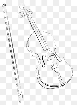 260x355 Creative Violin Png Images Vectors And Psd Files Free Download