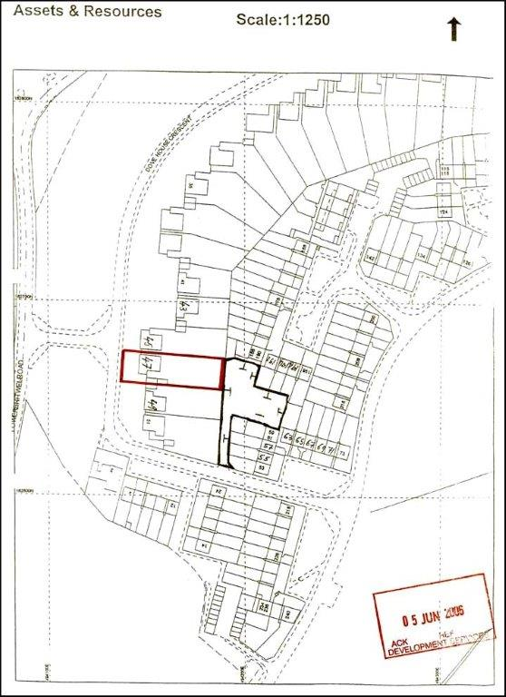 Site Drawing at GetDrawings – How To Draw A Site Plan To Scale