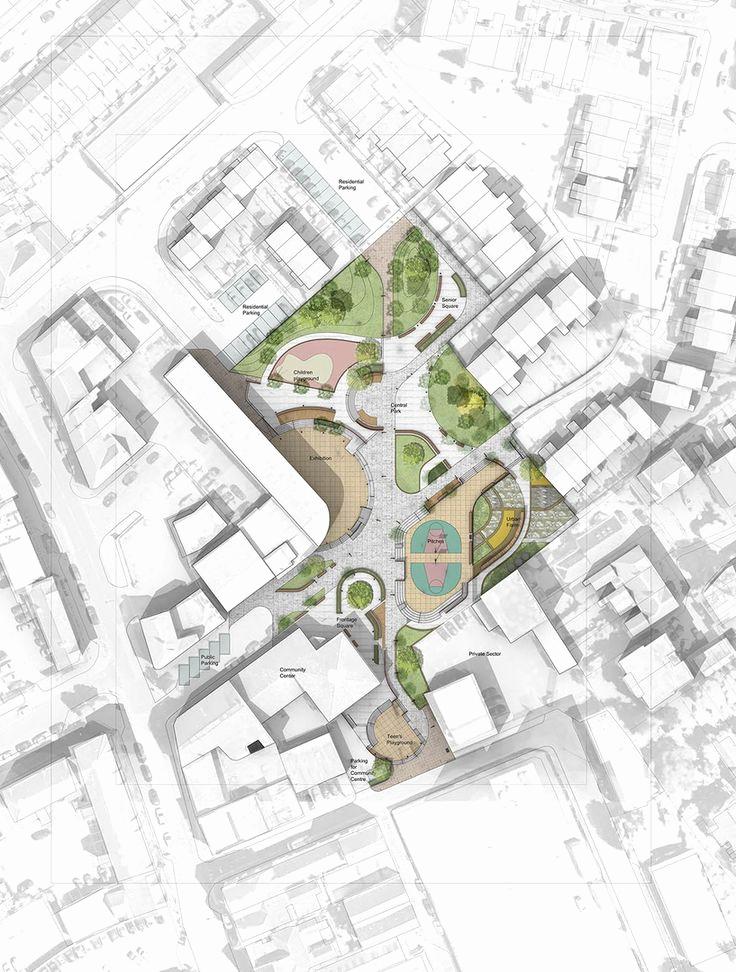 736x972 Site Plan Design 17 Best Ideas About Site Plans On Site