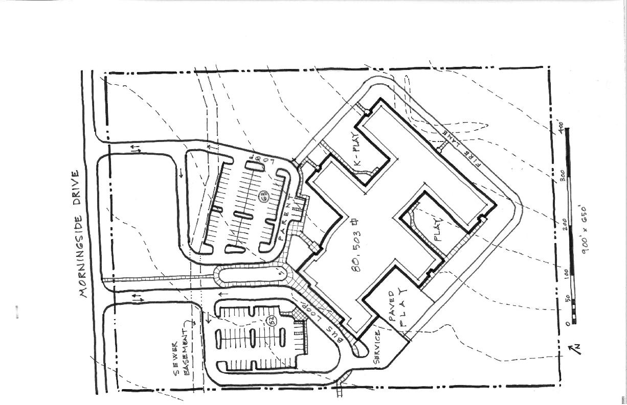 1226x793 Comal Isd District Web Site