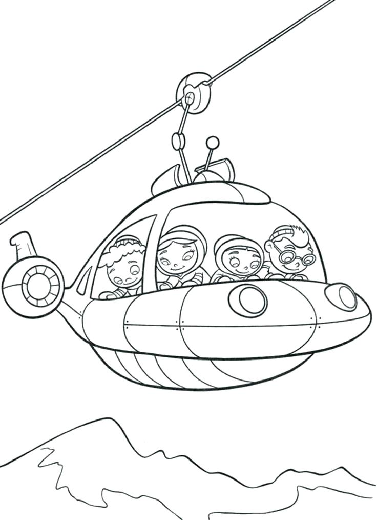 736x1014 New Mini Coloring Pages Best Of Top 5 Sites Free Printable Hello