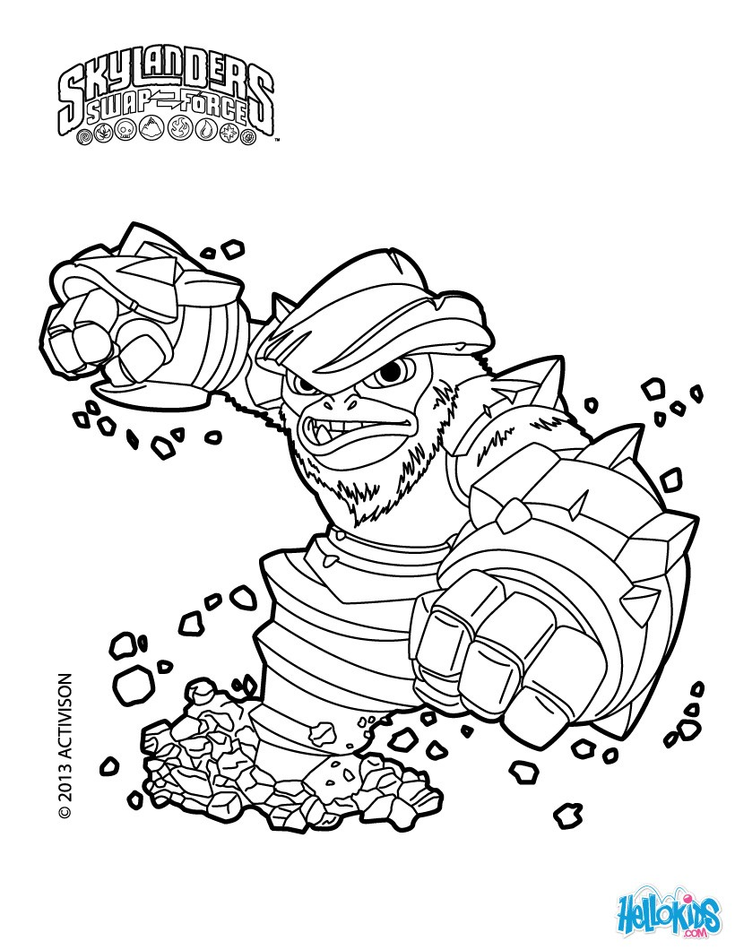 820x1060 Hello Kids Coloring Pages Mandalas Kids Games Video Games Coloring