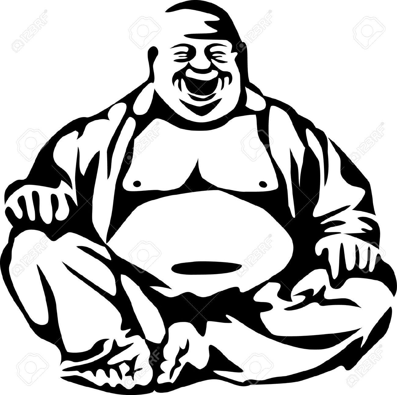 1300x1292 Buddha Clipart Buddha Face
