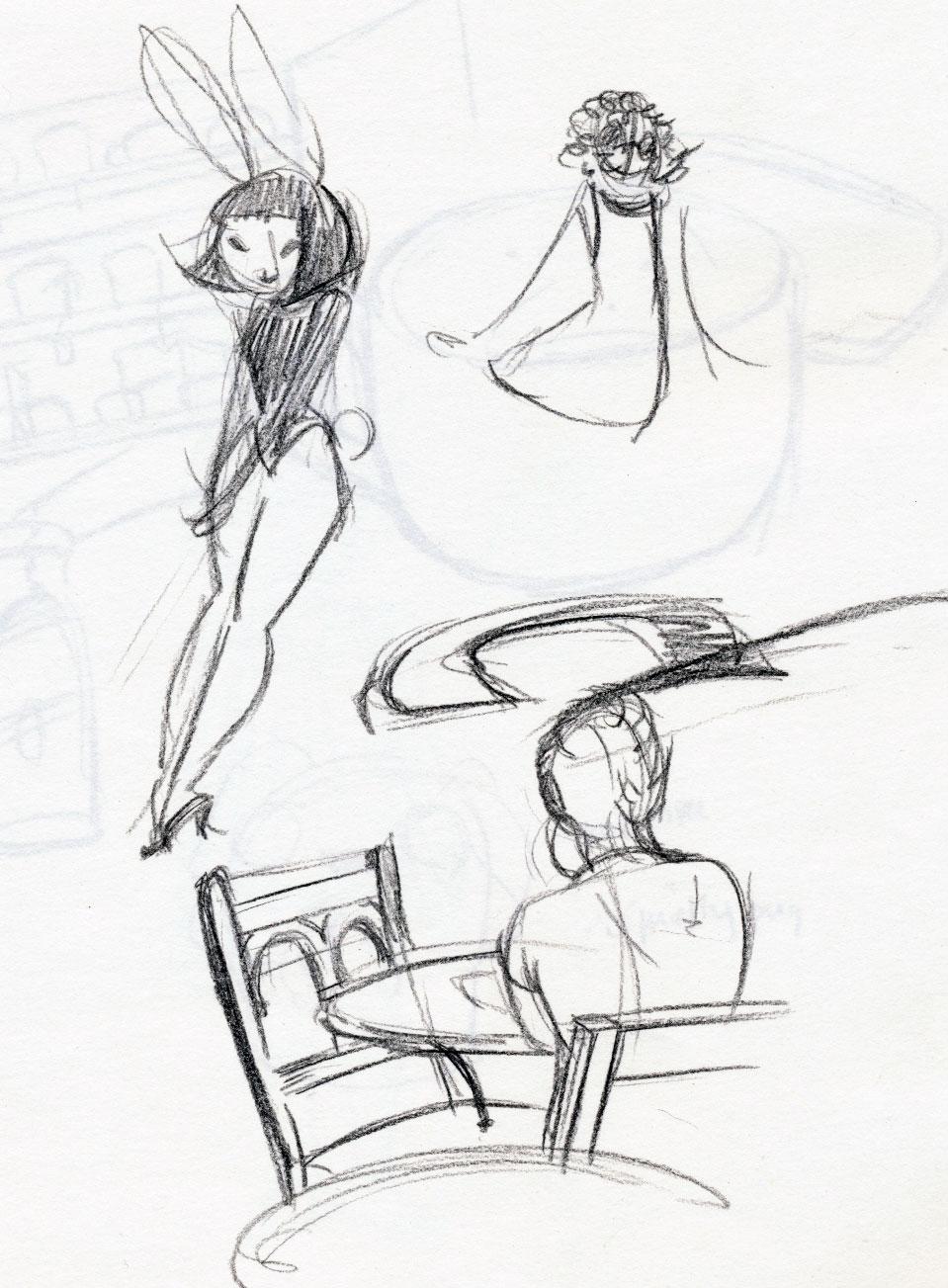 959x1303 Nattosoup Studio Art And Process Blog June 2013