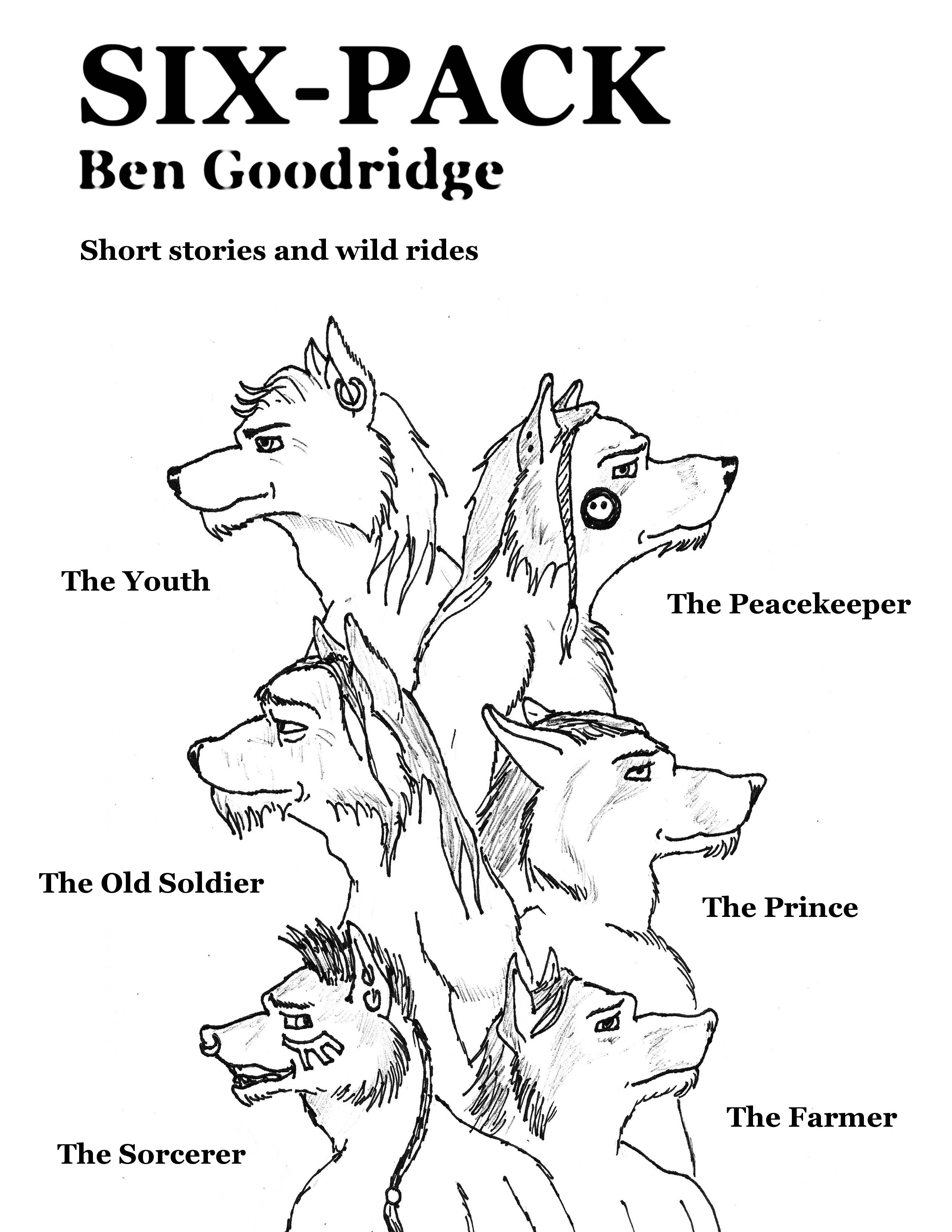 2550x3300 Six Pack Ben Goodridge Dot Com