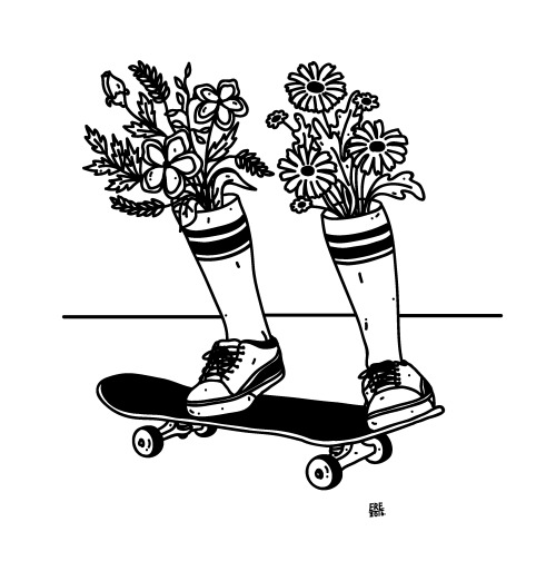 skate drawing at free for personal use skate drawing of your choice. Black Bedroom Furniture Sets. Home Design Ideas