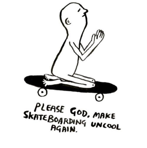 500x502 Skateboard Mag Tumblr