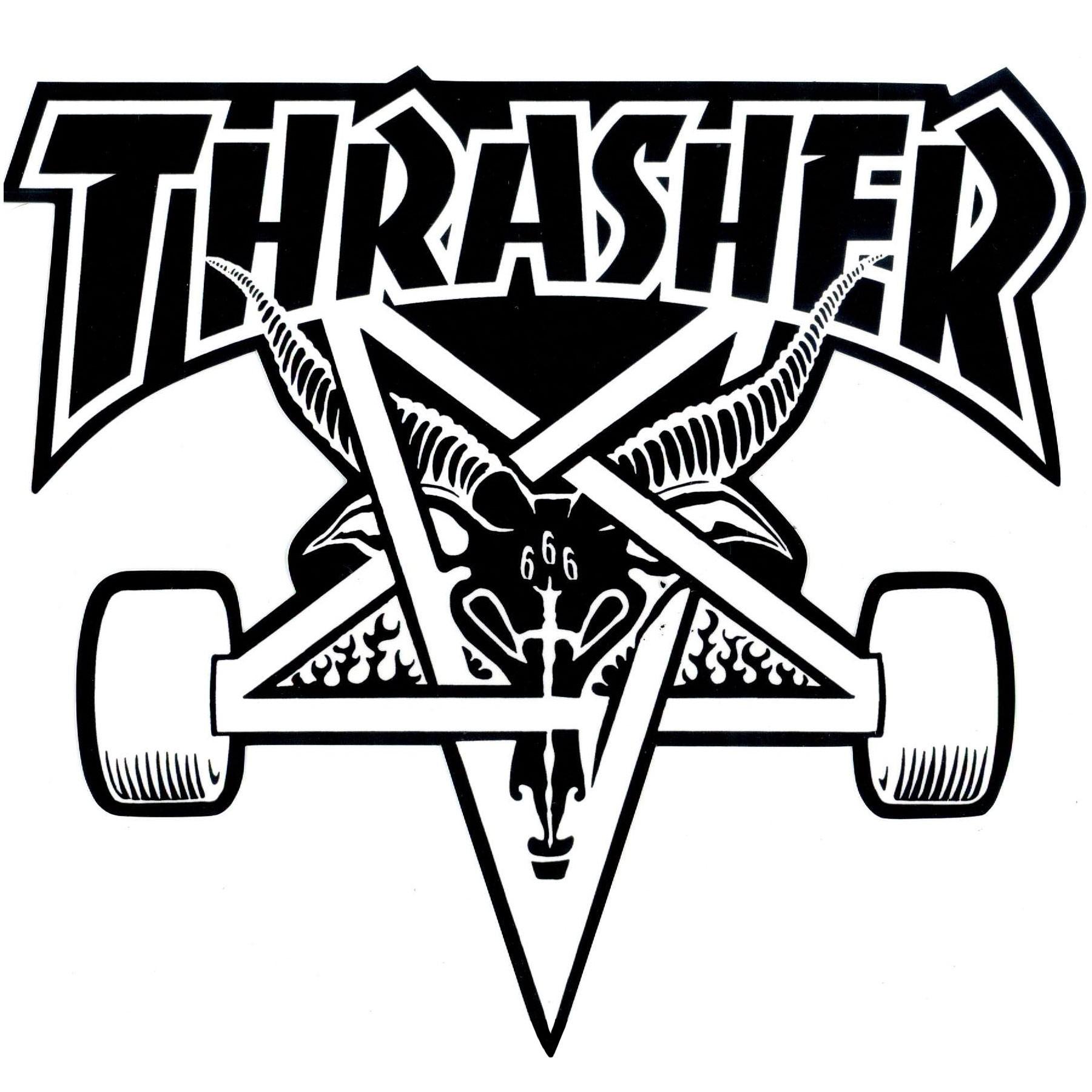 1800x1800 Thrasher Logo