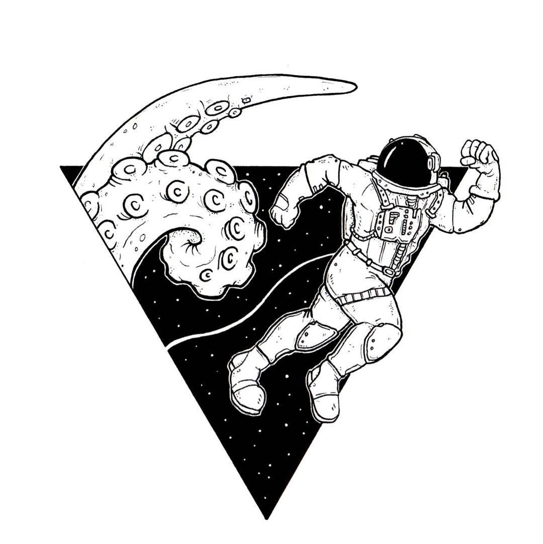 1080x1081 Astronaut