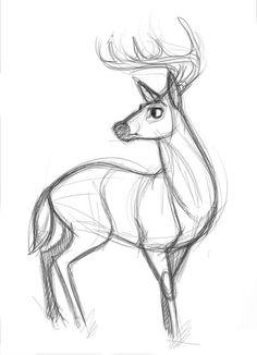 236x326 Kitten Sketch 3 By On @ Art I'Ll