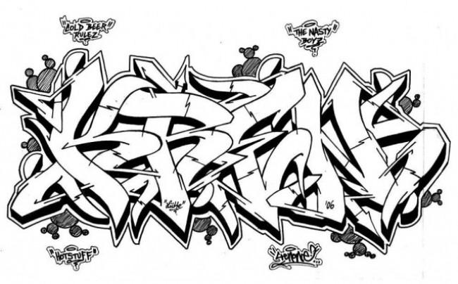 650x404 Sketch By Cren