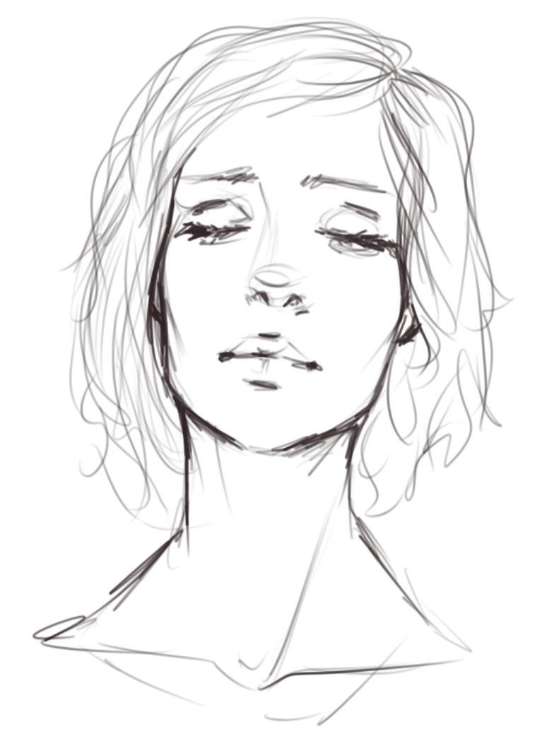 774x1032 Sketch