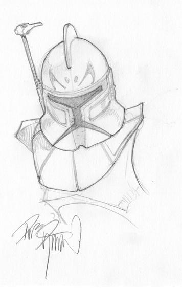 356x563 Drawn War Pencil Drawing