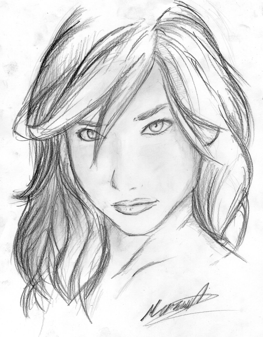 900x1153 Pencil Art Boy Amp Girl Lovers 68 Best Pencil Sketching Images