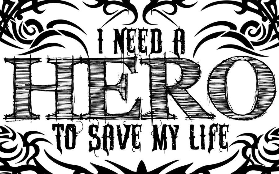 900x563 Hero By Perfectlydisastrous
