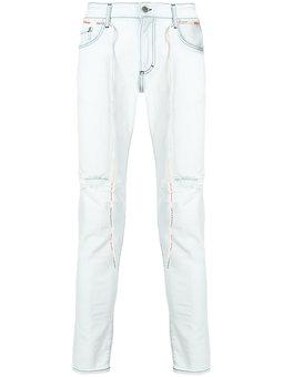 255x340 Represent Skinny Jeans For Men
