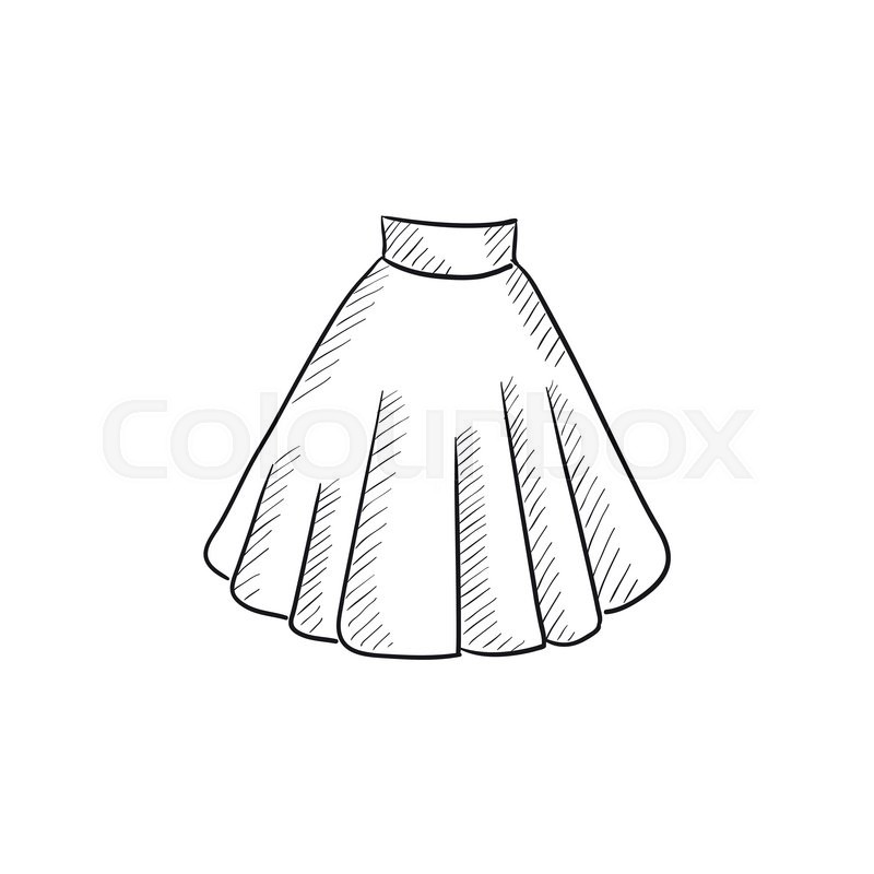 skirt drawing at getdrawings com free for personal use sock hop clip art 1200x300 1950s Clip Art