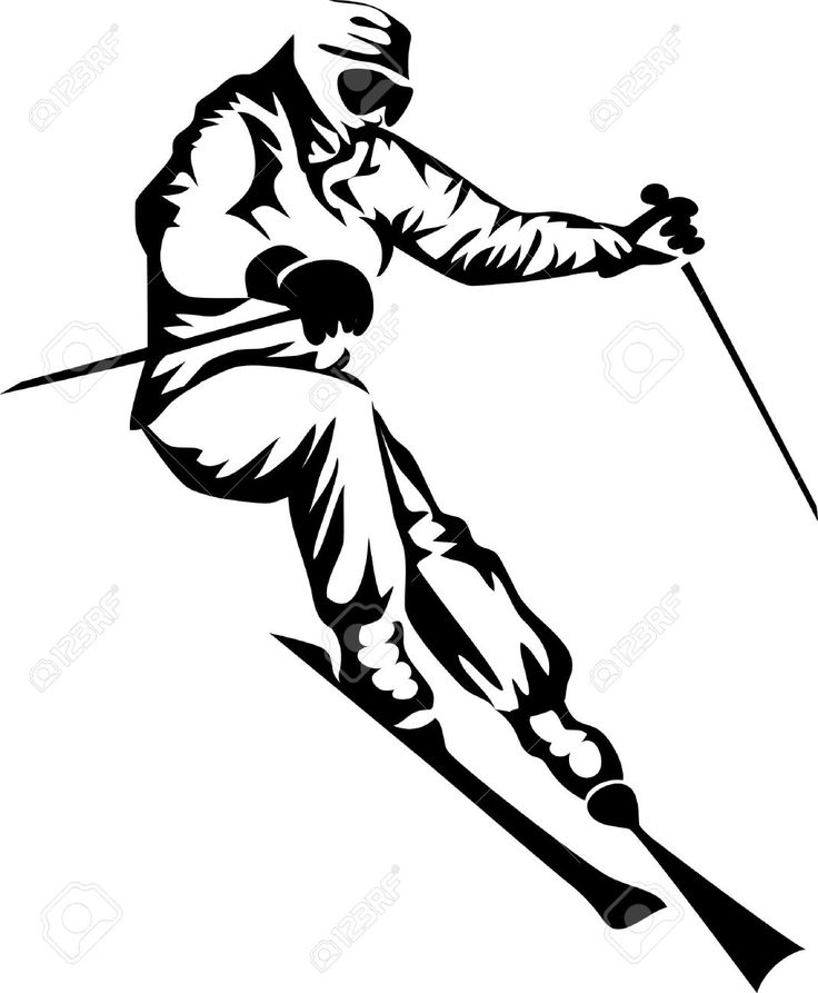 736x893 9 Best Sport Images On Ski, Skiing And Projects