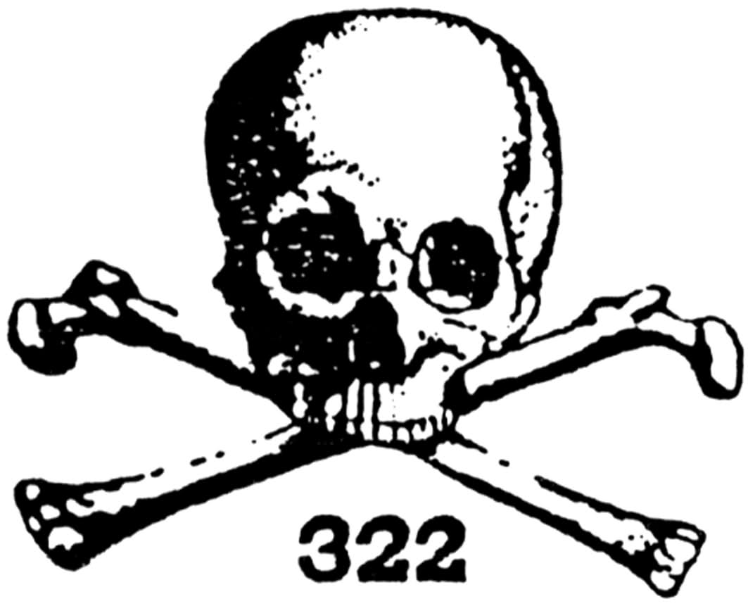 1063x861 The Skull And Bones Society Her Campus