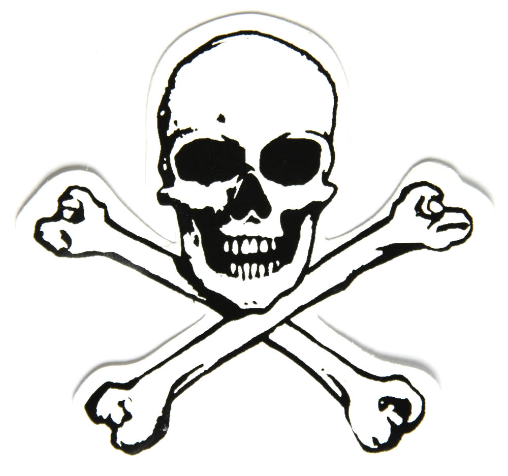 1000x937 Skull And Crossbones Coloring Pages