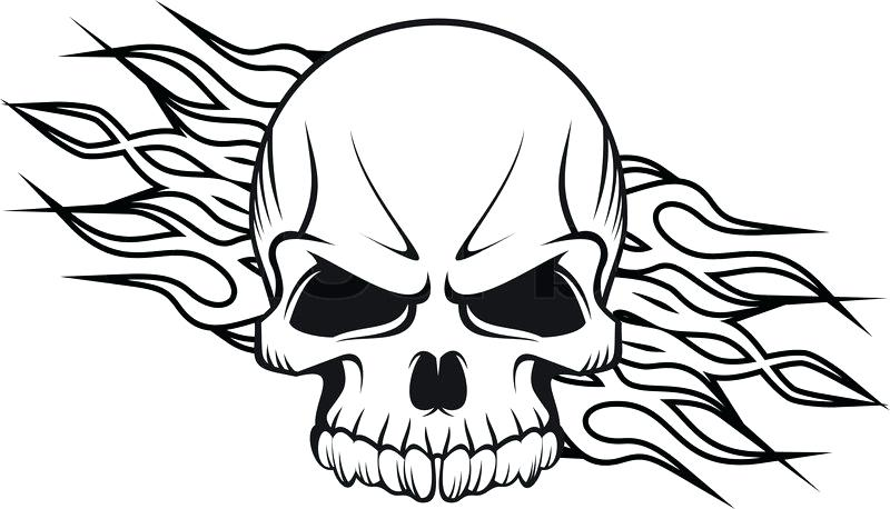 800x458 Skull Bones Anatomy Coloring Pages Sugar Adults Printable Get This
