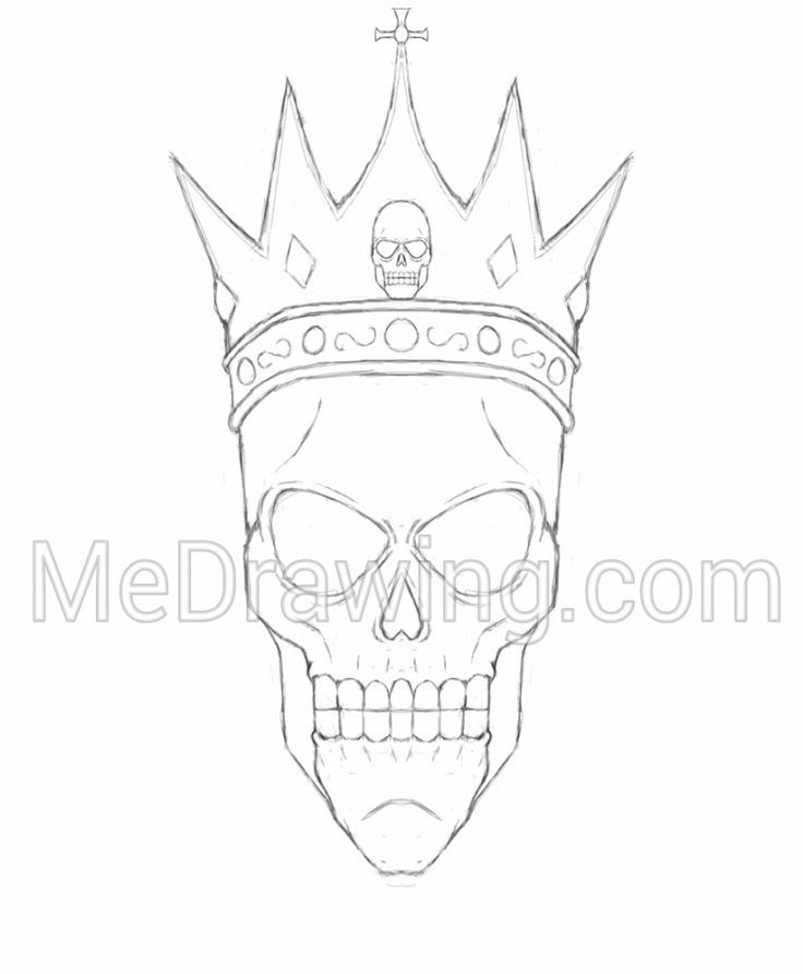 736x892 Best Crown Sketch Ideas On Boceto Tattoo, Pulpos