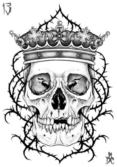 400x571 Skull Httpwww.mdcindustries.co.uk Subdermal Face