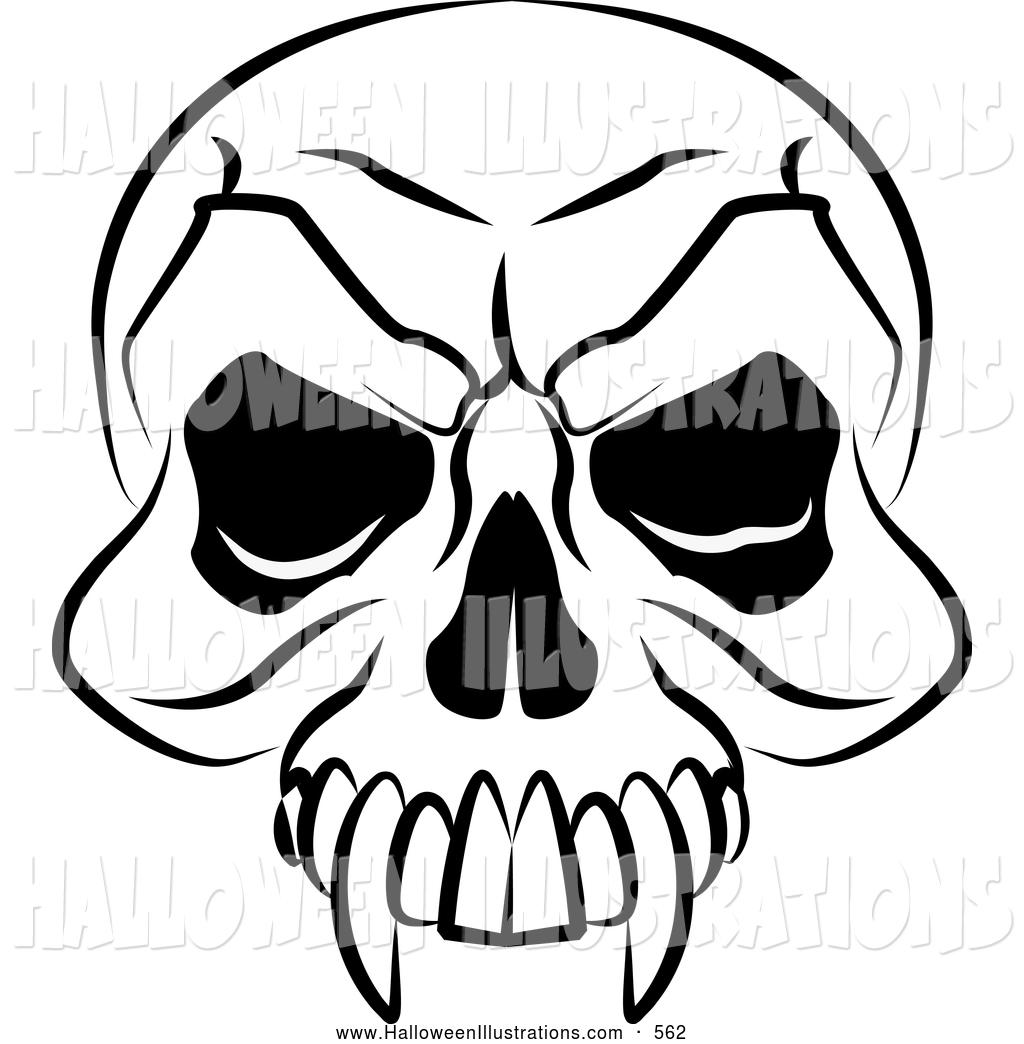 1024x1044 Halloween ~ Halloween Sugar Skull Painting Skulls And Bones Half