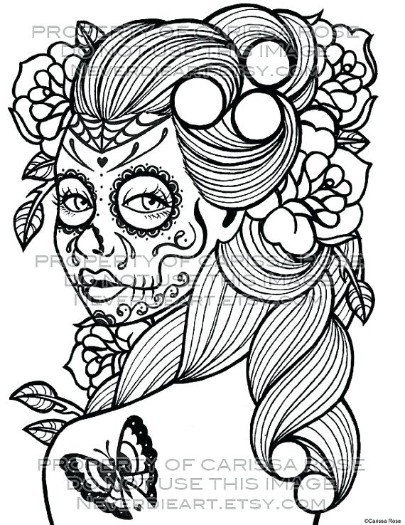 570x738 Flash Tutorial Coloring Book Plus Free Coloring Book For Designers