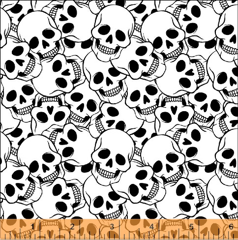 484x488 Giy Goth It Yourself 2013 Halloween Fabrics