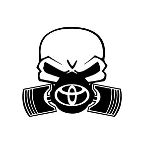 290x290 Gas Mask Shop For Gas Mask