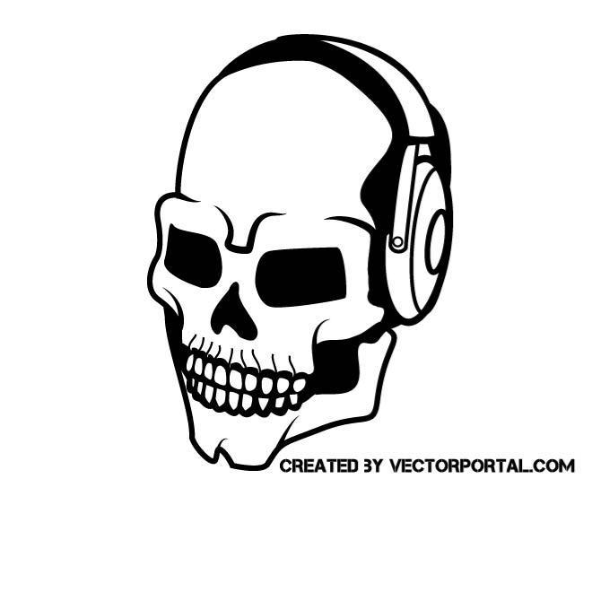 660x660 Free Headphones Vectors 61 Downloads Found