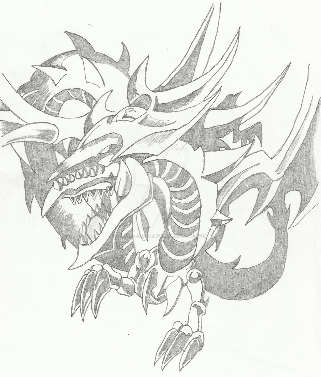 1024x1200 Slifer The Sky Dragon Drawing Slifer The Sky Dragon Drawing Slifer