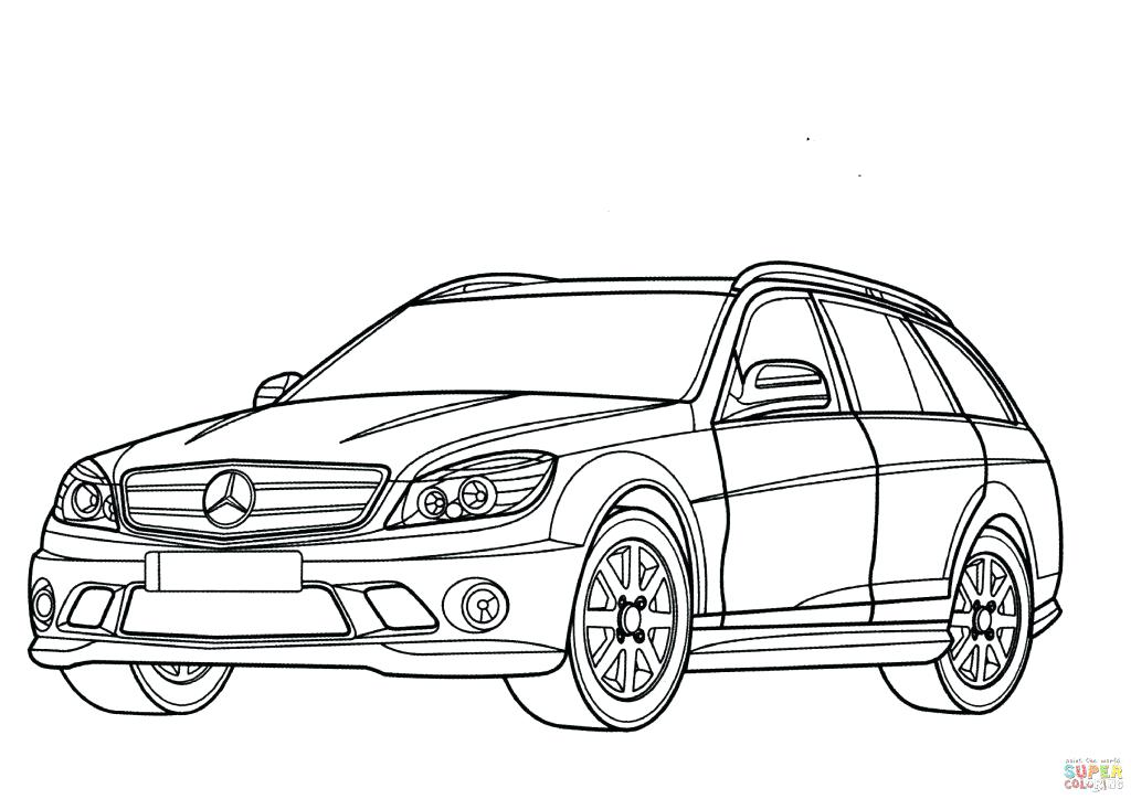 1024x724 Wagon Coloring Page Cars Coloring Page R Kids Printable Skyline