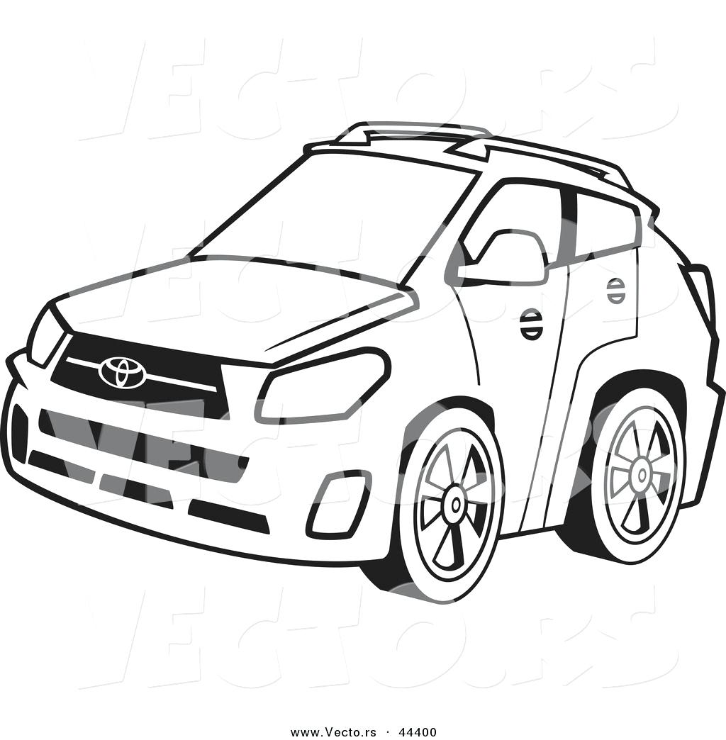 1024x1044 Coloring Stock Car Coloring Pages Cars Page R Kids Printable