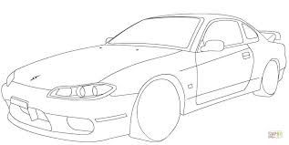 317x159 Image Result For Nissan Skyline Gtr To Draw Cars