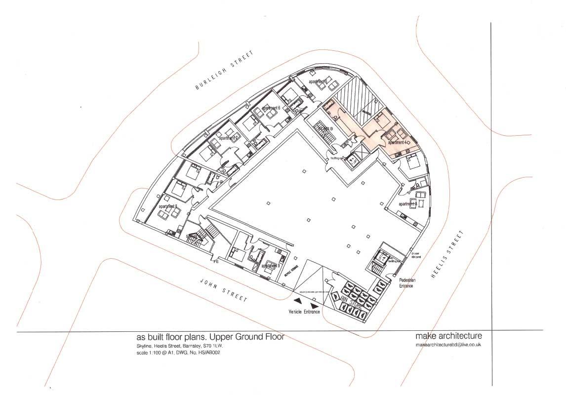1146x800 The Skyline Sample Floorplan Herald Land