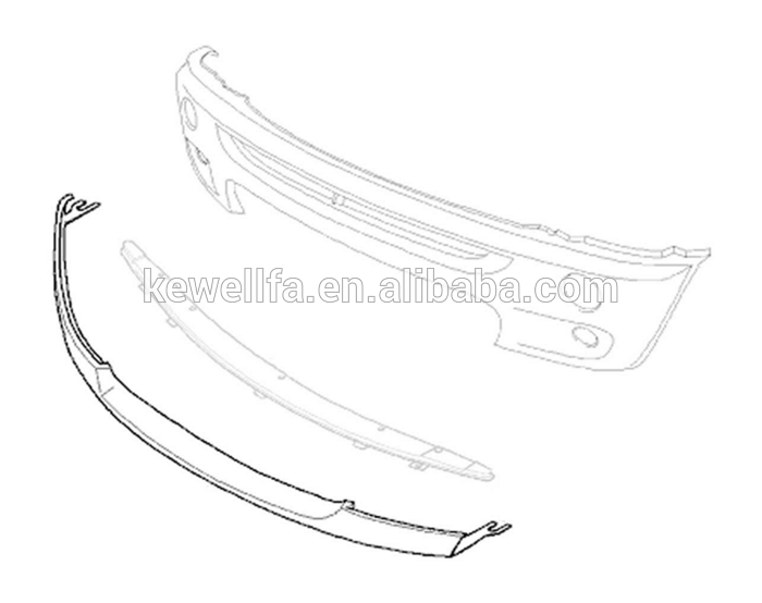 Skyline R34 Drawing At Getdrawings Com Free For Personal