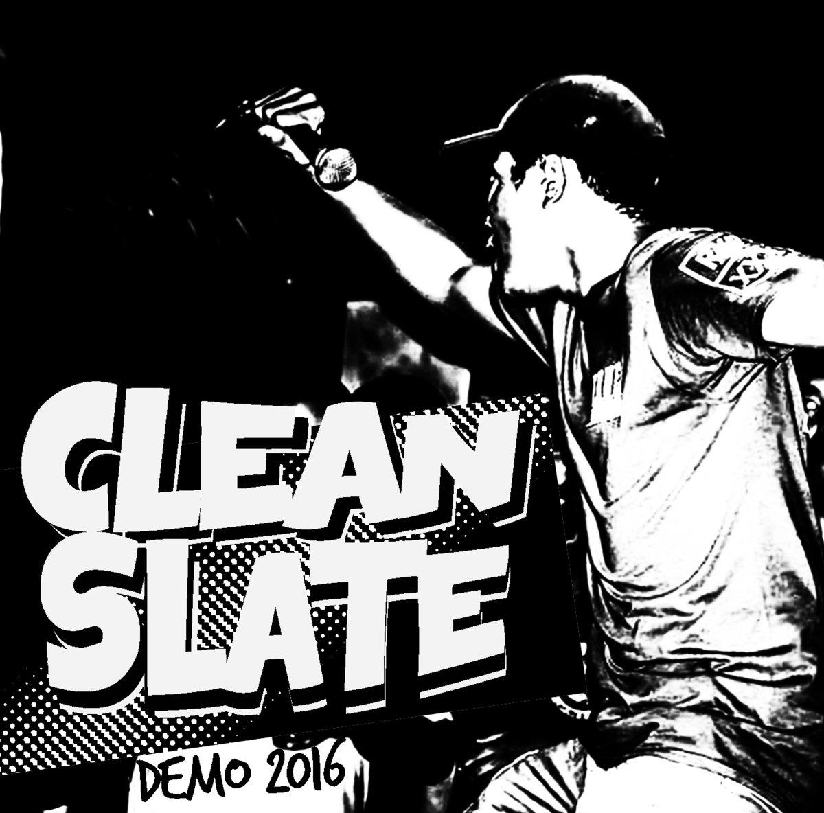 1200x1184 Clean Slate Still Ill