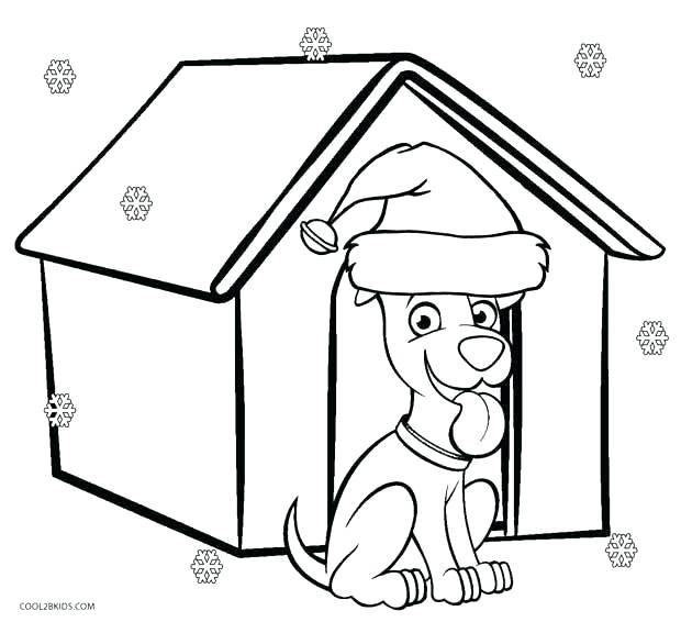 620x566 Dog Coloring Pages Printable Dog Coloring Pages Printable Dog